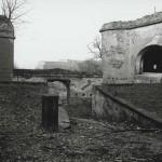 Fort Asterstein, [Quelle: Stadtarchiv, gemeinfrei]